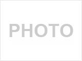 Фото  1 Пофіль Міві 1,2 м Діє гнучка система знижок 303204